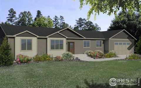 $340,000 - 3Br/2Ba -  for Sale in Prairie View Ranch P D, Wiggins