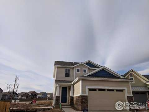$399,990 - 3Br/3Ba -  for Sale in High Plains, Berthoud