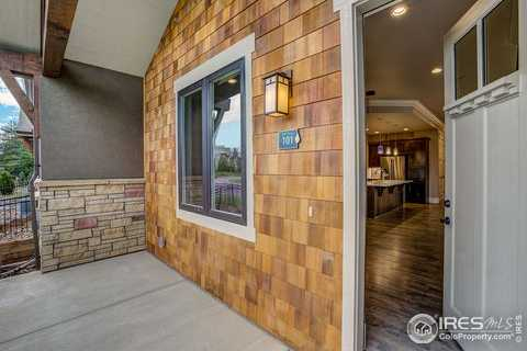 $779,900 - 3Br/5Ba -  for Sale in Arrowhead, Fort Collins