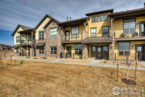$318,408 - 2Br/2Ba -  for Sale in Highland Meadows, Portofino Flats At La Riva, Windsor