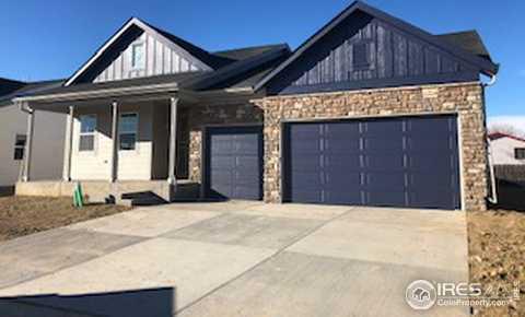 $449,990 - 3Br/2Ba -  for Sale in Heritage Ridge, Berthoud