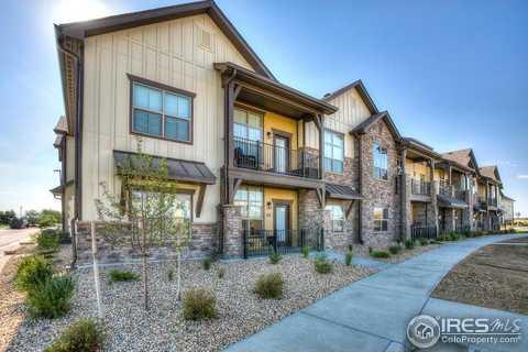 $306,683 - 2Br/2Ba -  for Sale in Highland Meadows, Portofino Flats At La Riva, Windsor
