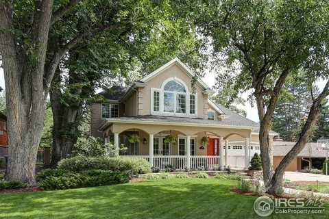 $1,299,000 - 4Br/4Ba -  for Sale in Scott Sherwood, Fort Collins