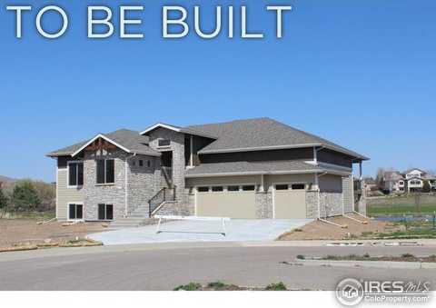 $767,000 - 3Br/2Ba -  for Sale in Mariana Butte, Loveland