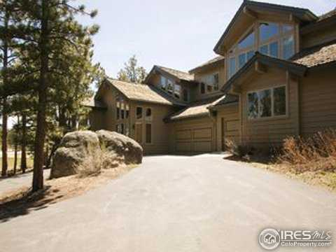 $330,000 - 2Br/3Ba -  for Sale in Fox Acres, Red Feather