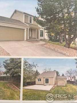 $599,900 - 4Br/3Ba -  for Sale in Beacon Hill, Lafayette