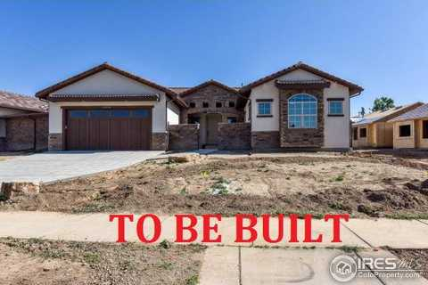 $584,307 - 4Br/4Ba -  for Sale in Sunrise Ridge, Fort Collins