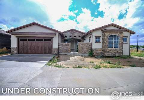 $527,252 - 2Br/0Ba -  for Sale in Sunrise Ridge, Fort Collins