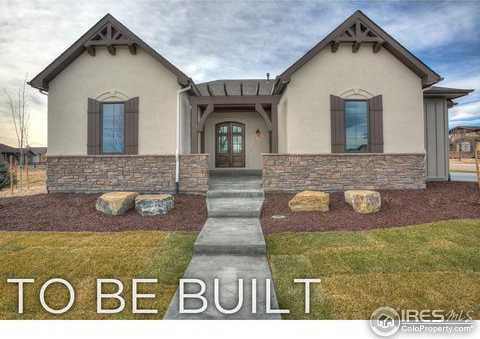 $911,195 - 5Br/5Ba -  for Sale in Highland Meadows Golf Course, Windsor
