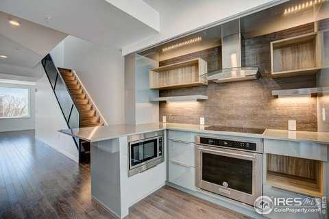 $635,000 - 2Br/3Ba -  for Sale in Confluence, Fort Collins