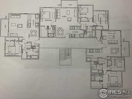 $300,000 - 2Br/2Ba -  for Sale in Lake View, Windsor