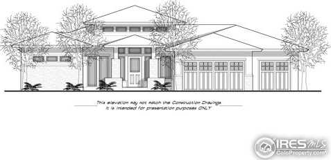 $925,000 - 4Br/5Ba -  for Sale in Wildwing, Timnath