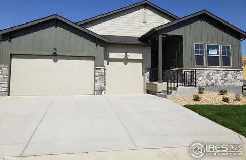 $544,900 - 3Br/3Ba -  for Sale in Barefoot Lakes, Firestone