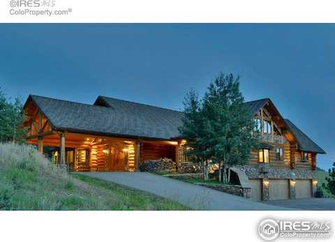 $2,800,000 - 6Br/6Ba -  for Sale in None, Loveland