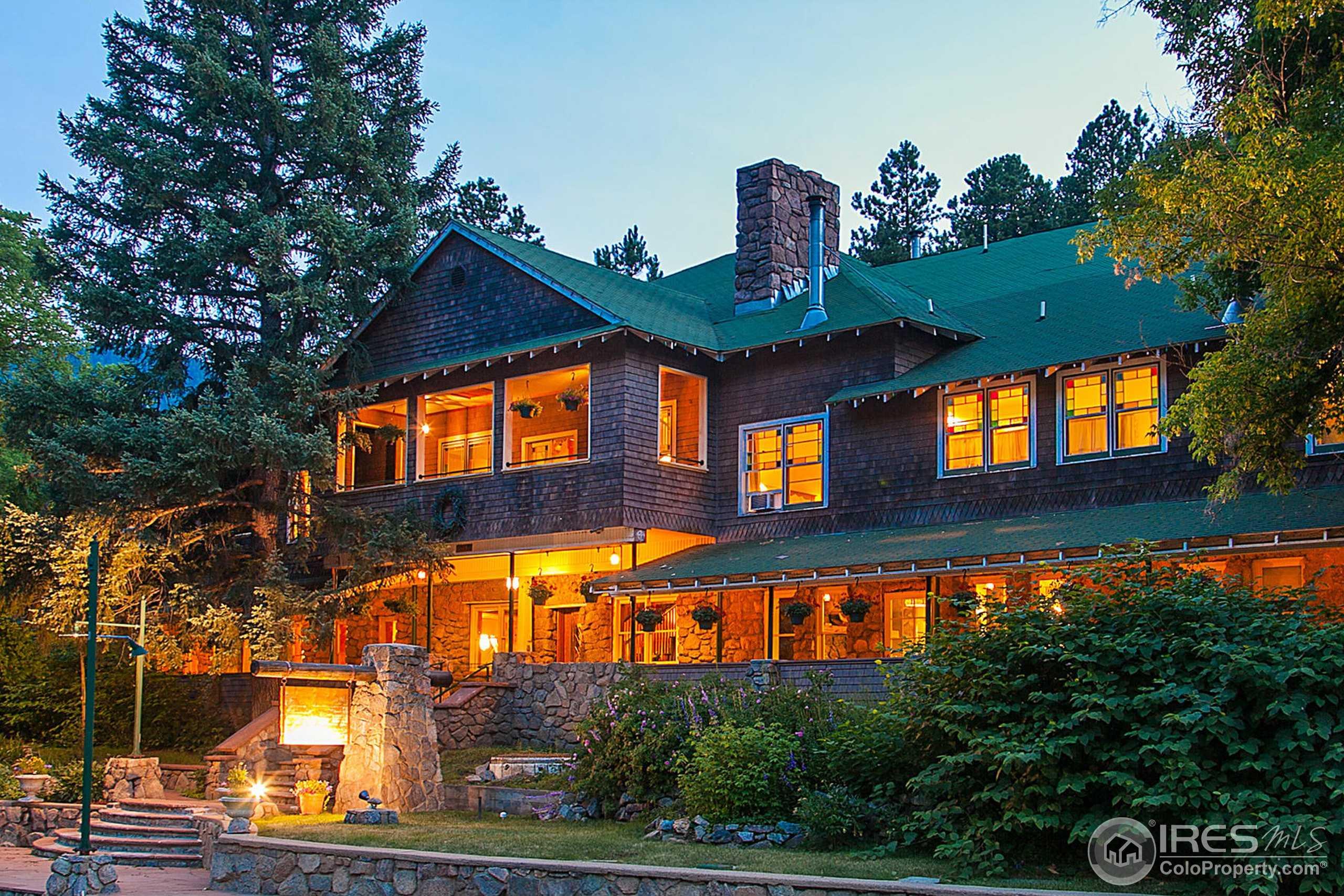 $4,469,000 - 14Br/0Ba -  for Sale in Tr. Nbr 990, Boulder