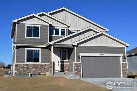 $396,055 - 4Br/3Ba -  for Sale in Sage Meadows, Wellington