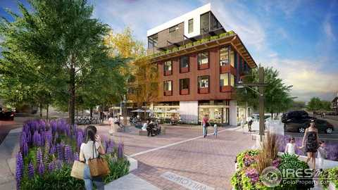 $500,000 - 1Br/2Ba -  for Sale in Confluence, Fort Collins