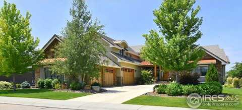 $2,050,000 - 7Br/7Ba -  for Sale in Highpointe, Windsor
