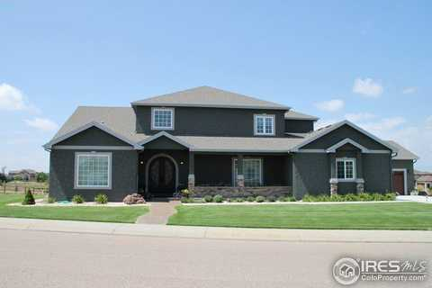$950,000 - 4Br/4Ba -  for Sale in Highpointe, Windsor