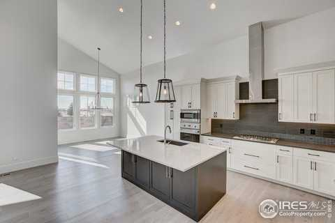 $699,999 - 2Br/2Ba -  for Sale in Harmony Villas Townhomes, Timnath