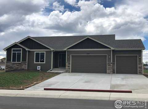 $394,841 - 3Br/2Ba -  for Sale in Sage Meadows, Wellington