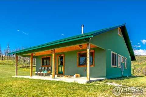 $425,000 - 1Br/1Ba -  for Sale in Mesrra, Bellvue