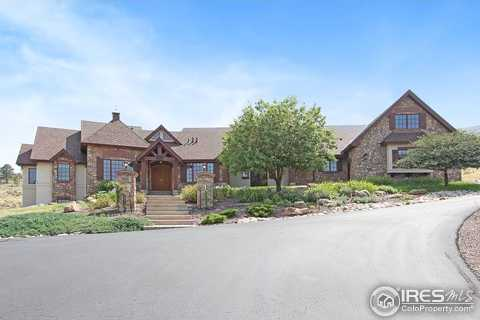 $1,295,000 - 5Br/4Ba -  for Sale in Cloudy Pass, Bellvue