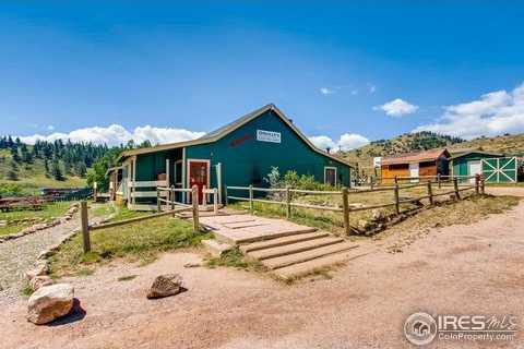 $1,100,000 - 2Br/2Ba -  for Sale in Glacier View, Livermore