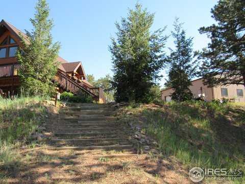 $799,000 - 4Br/4Ba -  for Sale in Brittany Pond Landowners, Livermore