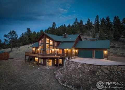 $559,000 - 4Br/3Ba -  for Sale in Glacier View Meadows, Livermore