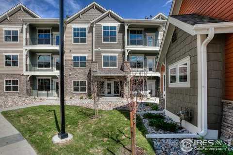 $371,500 - 3Br/2Ba -  for Sale in Centerra, The Flats At Centerra, Loveland