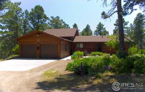 $680,000 - 3Br/2Ba -  for Sale in Redstone Estates, Bellvue