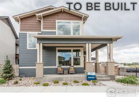 $397,000 - 3Br/3Ba -  for Sale in Mosaic, Fort Collins
