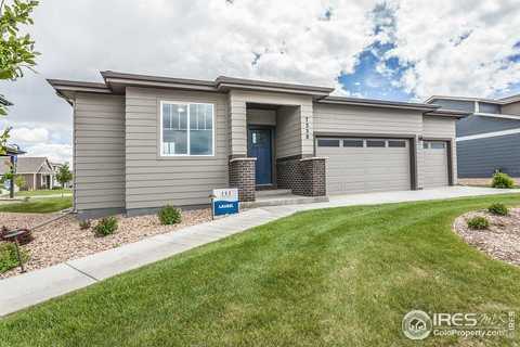 $326,450 - 3Br/2Ba -  for Sale in Harvest Village, Wellington