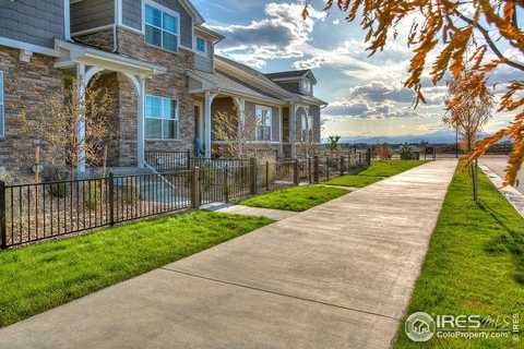 $369,099 - 3Br/3Ba -  for Sale in Timnath Ranch, Timnath