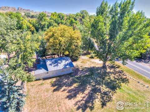 $365,000 - 3Br/2Ba -  for Sale in None, Loveland