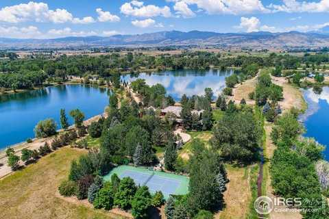 $5,950,000 - 7Br/7Ba -  for Sale in Eagle Hollow, Longmont