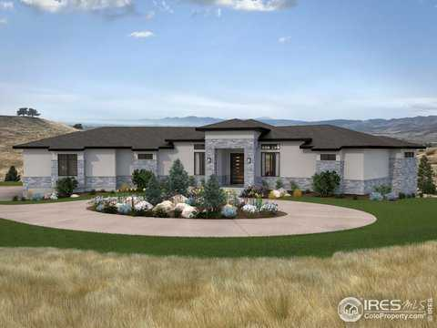 $2,995,000 - 4Br/5Ba -  for Sale in Northern Plains, Longmont