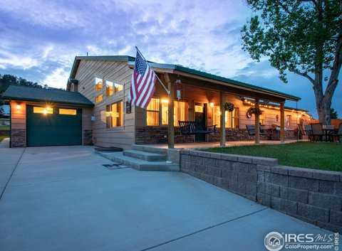 $1,200,000 - 3Br/4Ba -  for Sale in None, Loveland