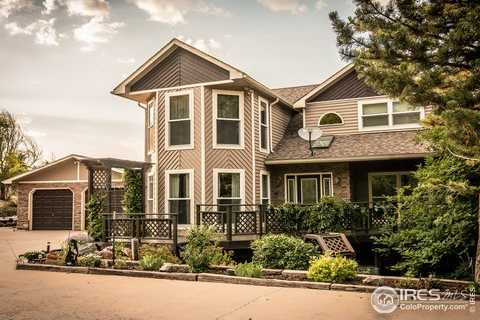 $734,900 - 4Br/4Ba -  for Sale in Soldier Canyon Estates, Bellvue