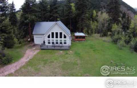 $409,900 - 3Br/2Ba -  for Sale in Indian Meadows Res 1, Bellvue