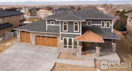 $699,000 - 4Br/3Ba -  for Sale in Mariana Springs First, Loveland