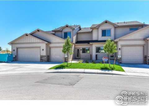 $379,000 - 2Br/3Ba -  for Sale in Seven Lakes N 11th Sub, Loveland