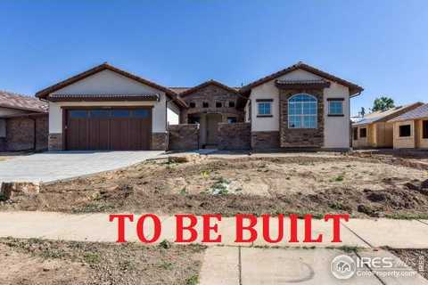 $649,500 - 3Br/4Ba -  for Sale in Sunrise Ridge, Fort Collins