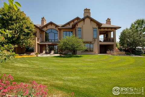 $2,175,000 - 5Br/7Ba -  for Sale in The Hill, Fort Collins