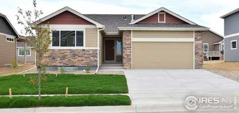$307,840 - 3Br/2Ba -  for Sale in The Overlook At Severance, Severance