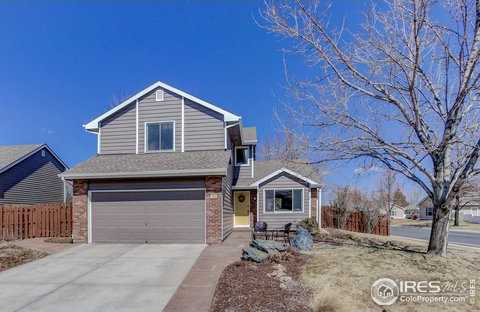 $460,000 - 4Br/4Ba -  for Sale in English Ranch, Fort Collins