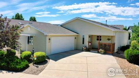 $180,000 - 2Br/2Ba -  for Sale in Sunflower, Fort Collins