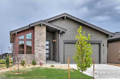 $463,050 - 2Br/2Ba -  for Sale in Wildwing, Timnath