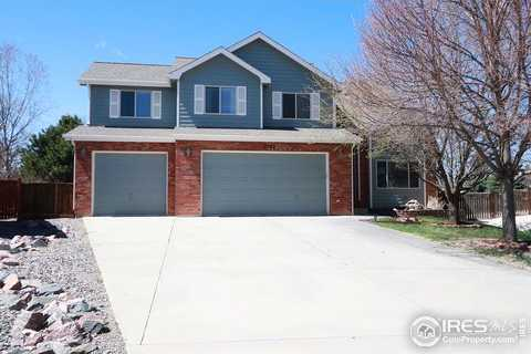 $525,000 - 4Br/3Ba -  for Sale in Mountain Ridge Farm, Fort Collins